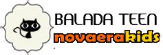 novaerakids.com.br
